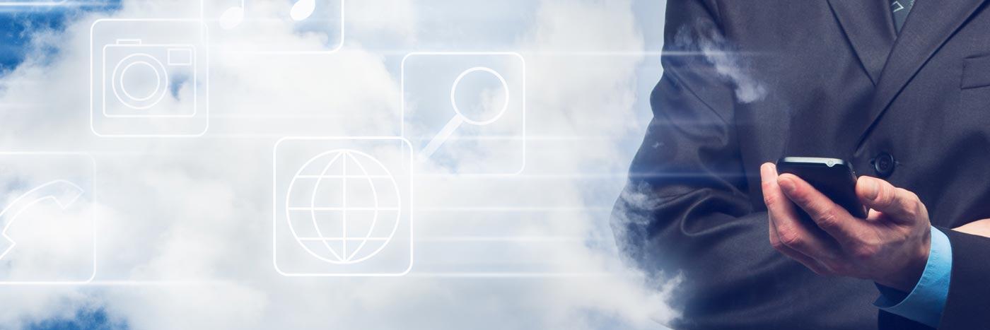 cloud-slider-ccplus