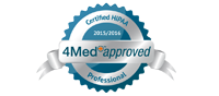 4med approved
